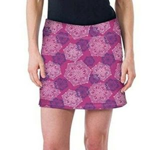 Colorado Clothing Women's Everyday Skort